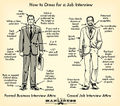 Esq-art-of-manliness-job-interview-tips-120811-xlg.jpg
